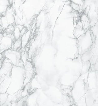 Marble in India  Italian Marble in Kishangarh  Bhandari