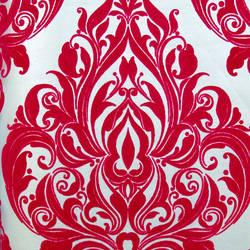 Kinky Vintage - Scarlet