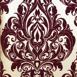 Kinky Vintage - Bordeaux Bordello