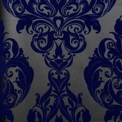 Kinky Vintage - Rhythm in Blue