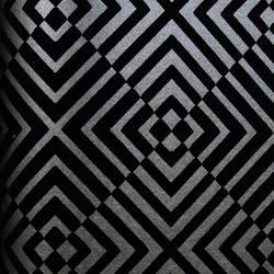The Hypnotist - Noir