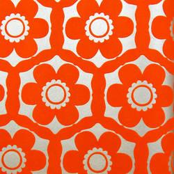 Funky Flora - Tangerine Dream