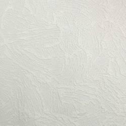 Anaglypta - Plaster Precision Vinyl, Artisan