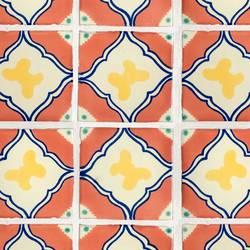 Valeria - Tile Wallpaper