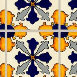 Adriana - Tile Wallpaper