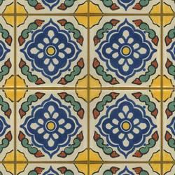 Eva - Tile Wallpaper