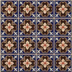Mia - Tile Wallpaper