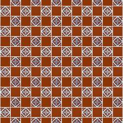 Maria - Tile Wallpaper