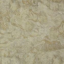 Brushstrokes Warm Beige