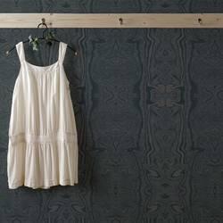 Warble, Gloom - Wallpaper Tiles