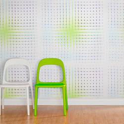 Sunny Picnic- Wallpaper Tiles