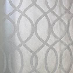 Knightsbridge Bead - Shimmer
