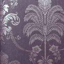 La Palma - Purple