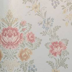 TS70311 French Tapestry