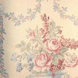 TS70411 French Tapestry