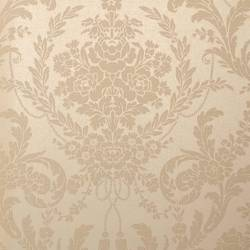 TS70502 French Tapestry