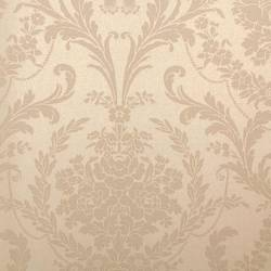 TS70505 French Tapestry