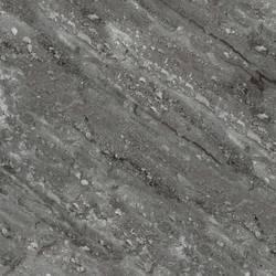 Tivoli - Marble Wallpaper