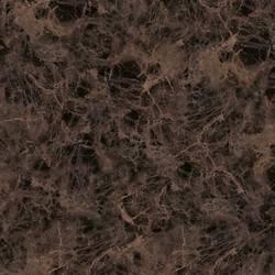 Siena - Marble Wallpaper