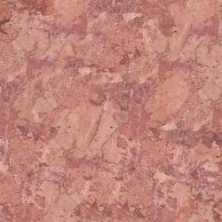 Perugia - Marble Wallpaper