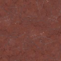 Aprilia - Marble Wallpaper