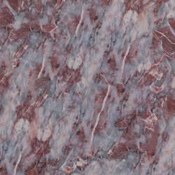 Pozzuoli - Marble Wallpaper