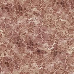 Cremona - Marble Wallpaper