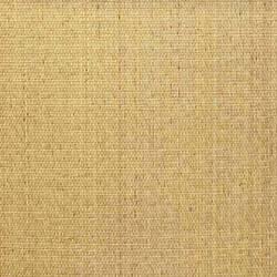 Warm Tan Paper Weave - WND217
