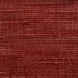 Red Bamboo - WND261