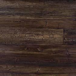 Brown Hyacinth - WND263