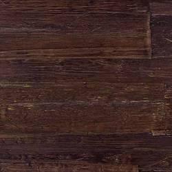 Chocolate Brown Hyacinth - WND266