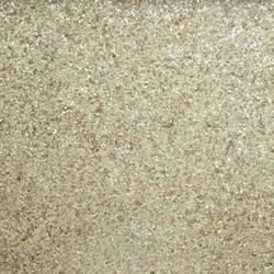 Pearly White Mini Mica - WND269