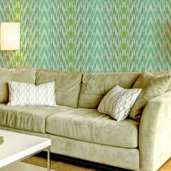 Rumors, Mojito - Wallpaper Tiles