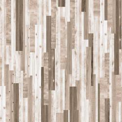 Topanga Pine