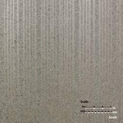 Swank Pin Stripe INDG905