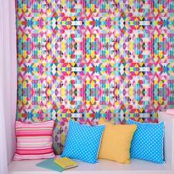 Arcade Frenzy - Wallpaper Tiles