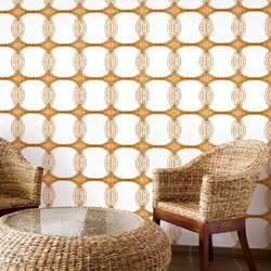 Echo - Wallpaper Tiles