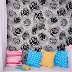 Rose Garden - Wallpaper Tiles