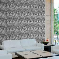 Vernazza, Black Tie - Wallpaper Tiles