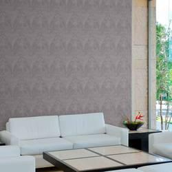 Vernazza, Neutral - Wallpaper Tiles