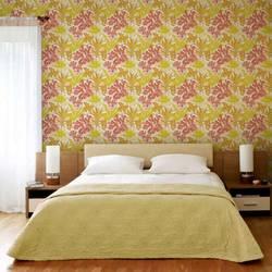 Spring Fling - Wallpaper Tiles