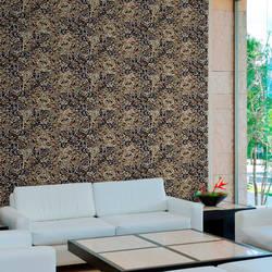 Parcel, Granite - Wallpaper Tiles