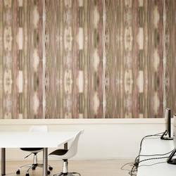 Rainfall, Seashell - Wallpaper Tiles