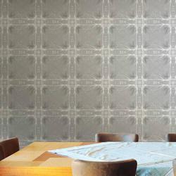 Synthesis, Whisper - Wallpaper Tiles