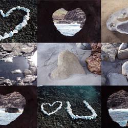 Hearts - 1