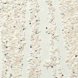 Mica Wallcovering -SN104