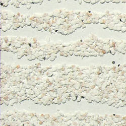 Mica Wallcovering -SN105