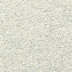 Mica Wallcovering -SN107