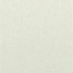 100% Fine Silk Wallcovering -SN110