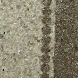 Mica Wallcovering -SN112